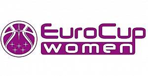 Euro Cup çeyrek finalinde AGÜ'nün rakibi BLMA