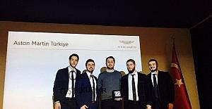 """Gezer: """"Türkiye, otomotiv eğitiminde yetersiz"""""""