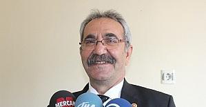 HDP Milletvekili Yıldırım tutuksuz yargılanacak