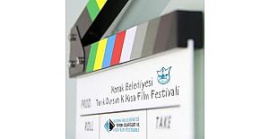 Konak'tan online film festivali