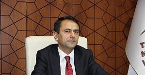 Nevşehir'de 'Sağlıklı Yaşam Evi' açıldı