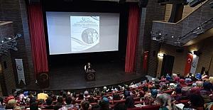 Osmanlı'dan Cumhuriyet'e Türkiye'de gayrimüslimlerin idaresi