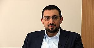 (Özel Haber) Cumhurbaşkanı Başdanışmanı Mustafa Akış:
