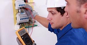 Planlı elektrik kesintileri