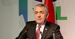 """Rektör Bilgiç'ten """"Hocalı Katliamı"""" açıklaması"""