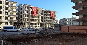 Şanlıurfa'daki terör saldırısı: 26 gözaltı