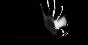 Tecavüze uğrayan 83 yaşındaki kadın öldü