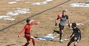 Türkiye Spor Toto 3. Lig
