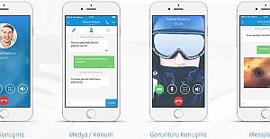 WhatsApp'a yerli rakip Wirofon kullanımda