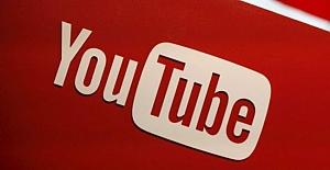 Youtube zorunlu reklamları tarih olacak