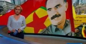 Almanya yine PKK#039;ya arka çıktı
