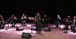 ARÜ'de 8 Mart Dünya Kadınlar Günü programı