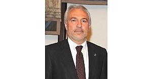 Başkan Kamil Saraçoğlu: Kütahyaspor ligde kalacak