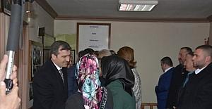 """Başkan Yemenici, """"Akçakoca'da yüzde 65 çıkar"""""""