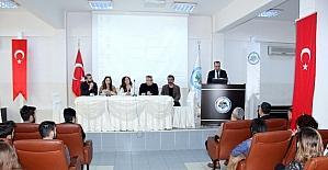 BEÜ ile Ereğli Belediyesi Heracleia Pontika'nın tarihini ortaya çıkaracak