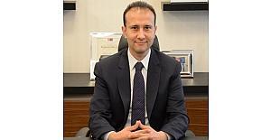 """Erürker: """"Galatasaray yönetimi bir önce gereğini yapmalıdır"""""""