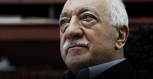 FETÖ Türkiye-ABD ilişkilerine zarar verir