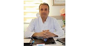 Genel Cerrahi Uzmanı Op. Dr. Mehmet Ali Deneme:
