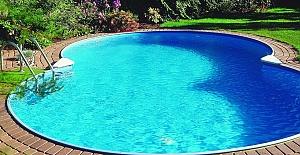 Havuz malzemelerinde yapacağınız seçim çok önemli