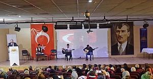 İpekyolu Belediyesinden 'Çanakkale Zaferi' etkinlikleri