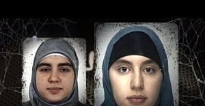 IŞİD'e kaçan çocuklarını arayan baba Danimarka kanalında