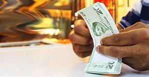 İşsizlere ekonomik destekler sürüyor