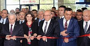 KAYİF 2017 açıldı