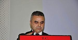 Kırıkkale'de tüketiciye 17 Milyon lira iade edildi
