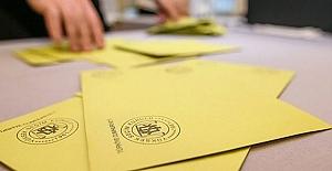 Nurcuların referandum kararı 'evet...