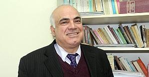 (Özel Haber) Okutman Mehmet Bilgehan: