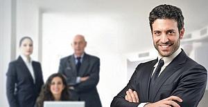 Türkiye'de bir ilk: Yönetici Koçluğu ve Mentorluk yüksek lisans programı