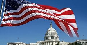 ABD terörist besiciliğine devam ediyor