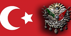 Alçak itiraf: #039;Türkiyeyi...