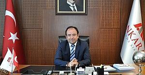 """Ankara Kalkınma Ajansından """"patent ve ticarileşme"""" eğitimleri"""