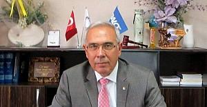 Aydın'ın Mart ayı ihracatı yüzde 10,9 arttı