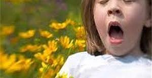 Baharda polen alerjisi olanlara hayati öneriler
