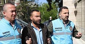 Cinayetle biten kavgayla ilgili 2 kişi tutuklandı