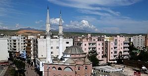 Cizre belediyesi Ramazan ayı hazırlıklarına başladı