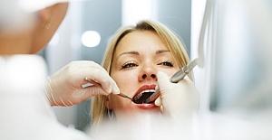Diş ağrısı için ne yapılır?
