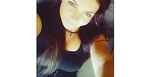 Erkek arkadaşı ile ayrılan genç kadın intihar etti