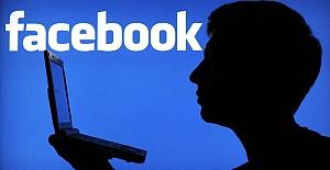 Facebook#039;ta büyük oyun!