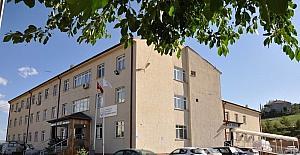 Gemerek Devlet Hastanesi 'D' statüsüne yükseltildi