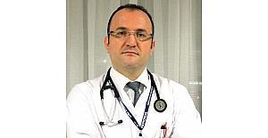 Kanser tedavisinde yeni yöntem 'immünoterapi'