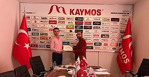 KAYMOS'tan üyelerine 'Aile Şirketlerinde Kurumsallaşma' Eğitimi