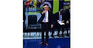 Obradovic'in 16. Final-Four'u