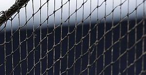 Sınır giriş-çıkış istatistikleri açıklandı
