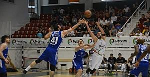 TBL 1. Lig Play-off