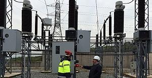 TEİAŞ enerji sektörüne kalifiye eleman yetiştiriyor