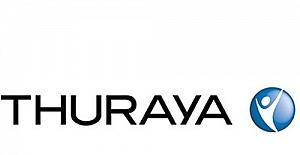 Thuraya yeni uydu iletişim hizmetini piyasaya sürdü