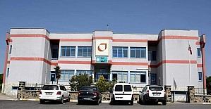 Aliağa Tüpraş Halk Eğitimi Merkezi yıl sonu sergisine hazırlanıyor